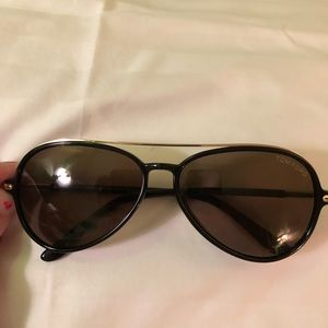 Tom Ford Ramone Sunglasses